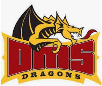 Dunloggin Middle School Student Virtual Visit Day June 8, 2020 @ 9:00 am