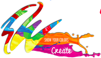 Principal's Note - Creativity