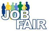 Job Fair on March 7th for Teens Seeking Work