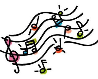 Programa de música Kinder - 10 de mayo