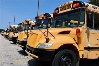 Important back-to-school information available on school websites