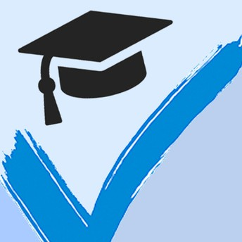 Graduation Checklist: Online Surveys