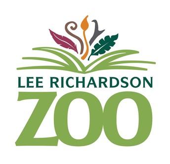 NEW Digital Programming from Lee Richardson Zoo