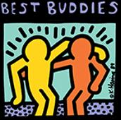 HMS Best Buddies Friendship Chapter