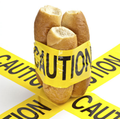 How Can Gluten be Harmful?