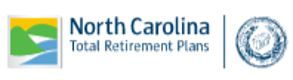 Important facts about YOUR North Carolina Retirement System!!