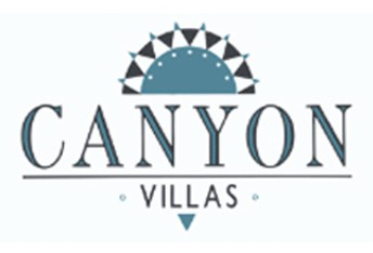 Visit to Canyon Villas