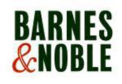 There's still time to shop at Barnes & Noble