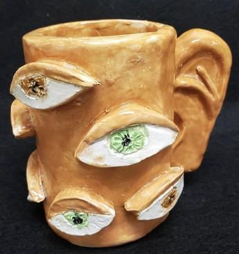 Ceramics example