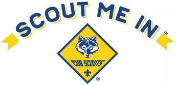 Cub Scout Pack 99 Picnic and Open House