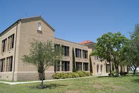 Moses Menger Elementary School