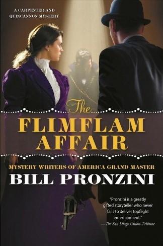 A Flimflam Affair