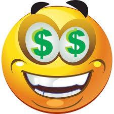 Sponsorship $ for $!!!