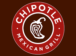 Chipotle Fundraiser for Woodland PTO