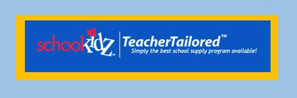 Click here to purchase 2020-2021 School Supply Kits Online