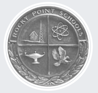 Rocky Point Union Free School District