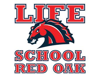 Life School Red Oak Elementary