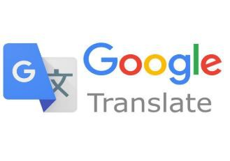 Google Translate in Google Sheets
