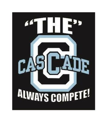 """The"" Cascade High School"
