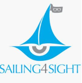 Sailing 4 Sight