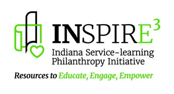Reminder: INSPIRE3 Resources Still Available