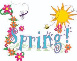 AVID Spring Open House