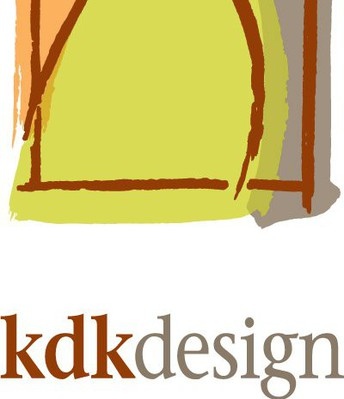 KDK Design