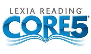 Lexia Core5 as a Literacy Resource