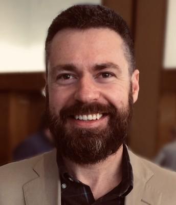 Faculty | Tim Murphy