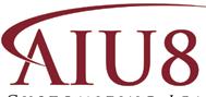 IU 8's School Climate Leadership Initiative Network