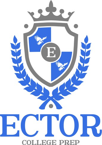 Ector College Prep Success Academy