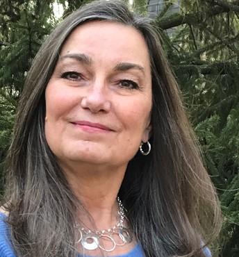 Judith Schoonover, MEd, OTR/L, ATP, FAOTA