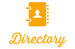 Vernfield Printed Directory