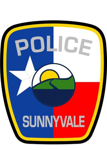 Sunnyvale PD launches full operations, takes over from Dallas Sheriff's Office
