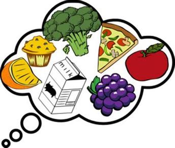 Meals/Comida