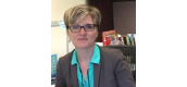 Welcome Back! A message from Superintendent Kathy Ludwig