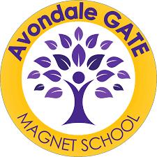 Avondale GATE Magnet School