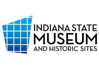 Indiana State Museum: Free School Resources