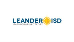 LISD Special Programs & Services