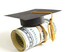 Mattress Lot Dream Big Scholarship