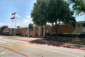 Forestridge Elementary School