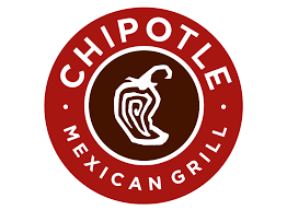 Chipotle Take Out Night is TOMORROW, Nov. 4 - 33% comes back to Thornhill!