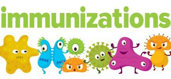 7th Grade Entry Immunization