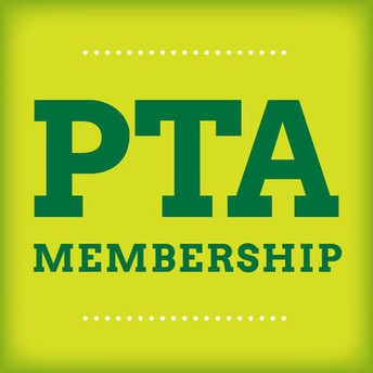 Are you a member of the PTA?
