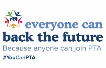 Join WBA PTA!