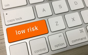Low-risk Assessment