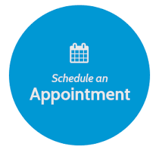 How to Schedule an Appointment