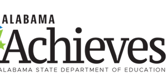 PD Opportunities from the Alabama State Department of Education
