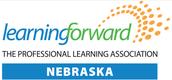 Learning Forward Nebraska