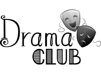 Arabic and English Drama